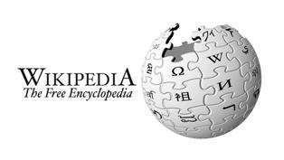 Wiki bitcoin your 3 bitcoin wiki knowledge sources bitcoin this is the main wikipedia entry it gives a good introduction into what bitcoin is this is your go to place for a first overview on bitcoin ccuart